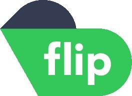 Telefoane second hand. Vinde telefonul pe Flip.ro