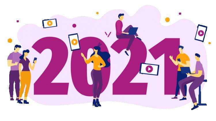 Cum se va schimba SEO in 2021