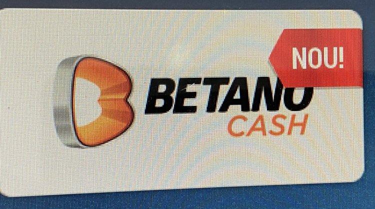 Acum îți poți alimenta contul Betano direct de la stațiile de plată SelfPay