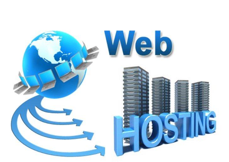 Reducere de 50 de lei la toate serviciile de găzduire web